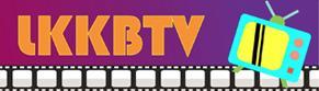 LKKBTV